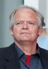 Ulrich Lingg