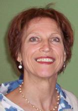 Christine Häußlinger