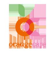 orangecare