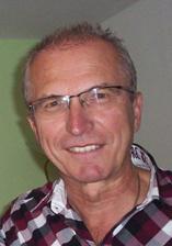 Rudolf Zettl
